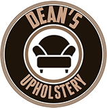 Dean's Upholstery, Furniture Restoration Services